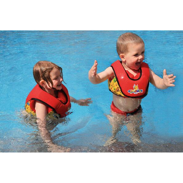 Grabner Swimy Schwimmlernhilfe Kinder