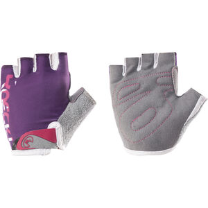 Roeckl Tito Handschuhe Kinder purple purple
