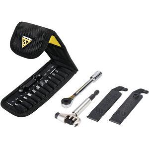 Topeak RatchetRocket Lite DX+ Multi Tool