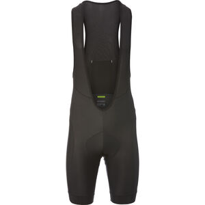 Giro Chrono Sport Bib Shorts Herren black black