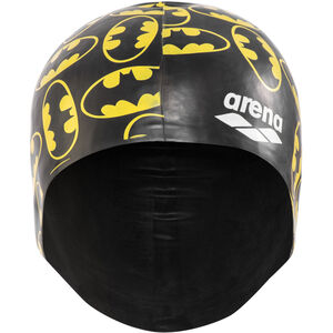 arena Super Hero Cap Juniors batman bei fahrrad.de Online
