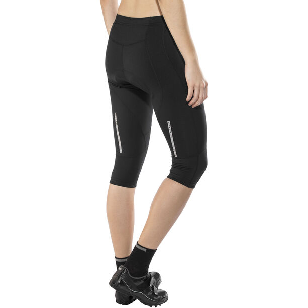 Northwave Crystal 2 Hose Mid Season Damen black
