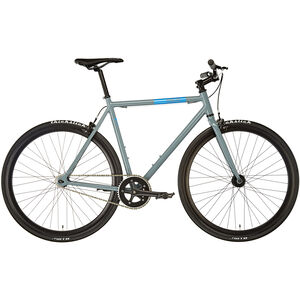 FIXIE Inc. Floater  Dolphin Grey Blue bei fahrrad.de Online