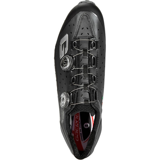 Gaerne Carbon G.Sincro Cycling Shoes Men bei fahrrad.de Online