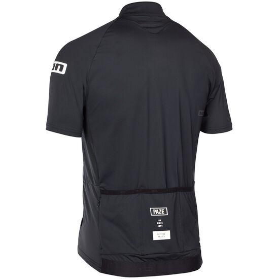 ION Paze Full Zip SS Tee Men bei fahrrad.de Online
