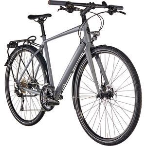Diamant Rubin Super Legere graphitgrau bei fahrrad.de Online