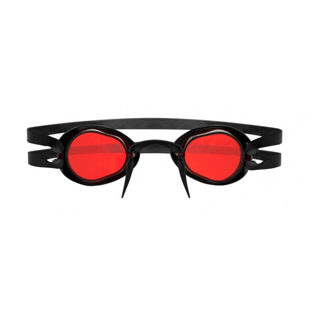 TYR Socket Rockets 2.0 Mirrored Goggles rainbow/clear/black