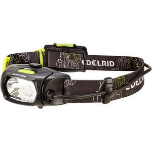 Edelrid Asteri Headlamp Night/Oasis bei fahrrad.de Online