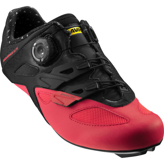 Mavic Sequence Elite Shoes Women bei fahrrad.de Online