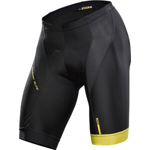 Mavic Cosmic Elite Shorts Men Black bei fahrrad.de Online