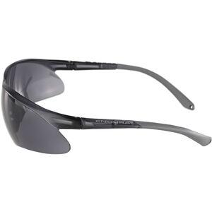 Endura Spectral Fahrradbrille rauchgrau rauchgrau