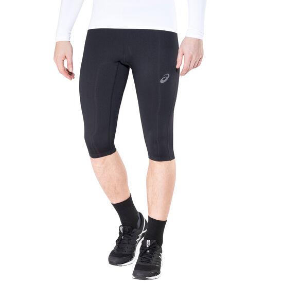 asics Knee Tight Men bei fahrrad.de Online