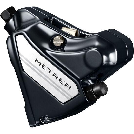 Shimano Metrea BR-U5000 Bremssattel VR bei fahrrad.de Online