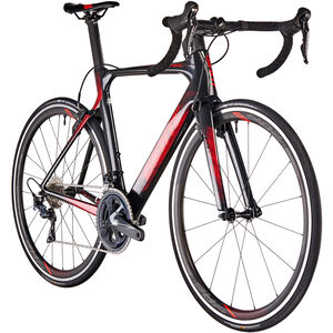 Giant Propel Advanced 1 carbon carbon