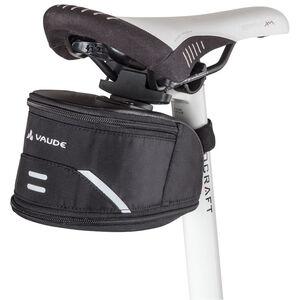 VAUDE Tool L black bei fahrrad.de Online