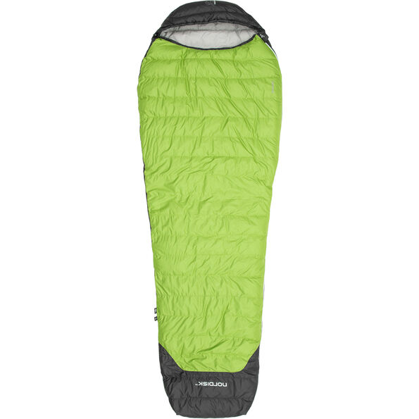 Nordisk Celsius Lite +4° Sleeping Bag XL