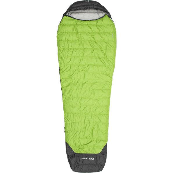 Nordisk Celsius -10° Sleeping Bag L