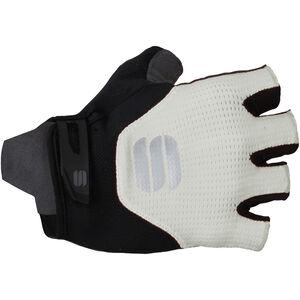 Sportful Neo Gloves white/black white/black