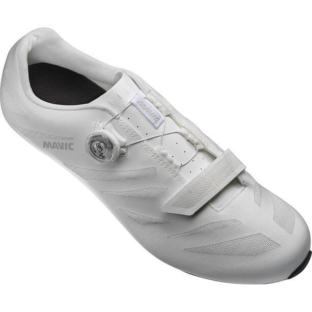 Mavic Cosmic Elite SL Schuhe Herren white