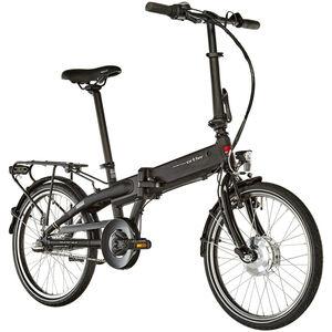 2. Wahl Ortler Stratford matt schwarz bei fahrrad.de Online