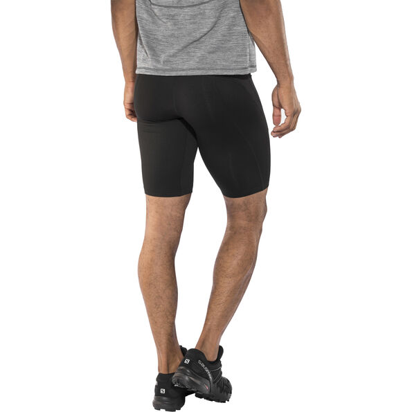 GORE WEAR R3 Tights short Men