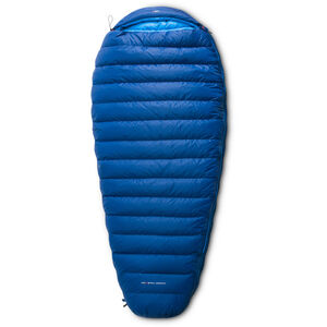 Yeti Tension Comfort 800 Sleeping Bag M royal blue/methyl blue royal blue/methyl blue