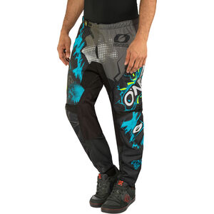 ONeal Element Pants Men Villain gray bei fahrrad.de Online