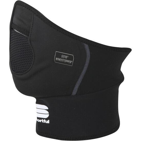 Sportful Windstopper Face Mask bei fahrrad.de Online