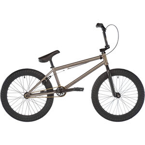 "Kink BMX Launch 2019 20"" gloss raw gloss raw"