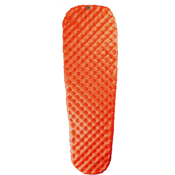 Sea to Summit Ultralight Insulated Mat Large