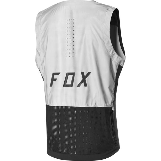 Fox Defend Lunar Weste Herren reflective
