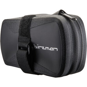Birzman Feexpouch Saddle Bag black black