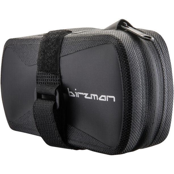 Birzman Feexpouch Saddle Bag black