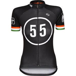 Bioracer Eschborn-Frankfurt 55 Pro Race Jersey Damen