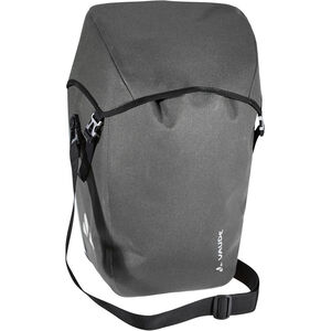 VAUDE Comyou Pro Handlebar Bag phantom black phantom black