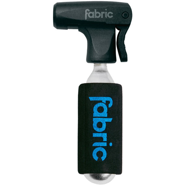 Fabric Trigger CO2 Pump schwarz