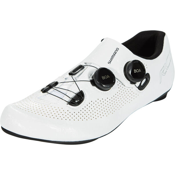 Shimano SH-RC701 Shoes white