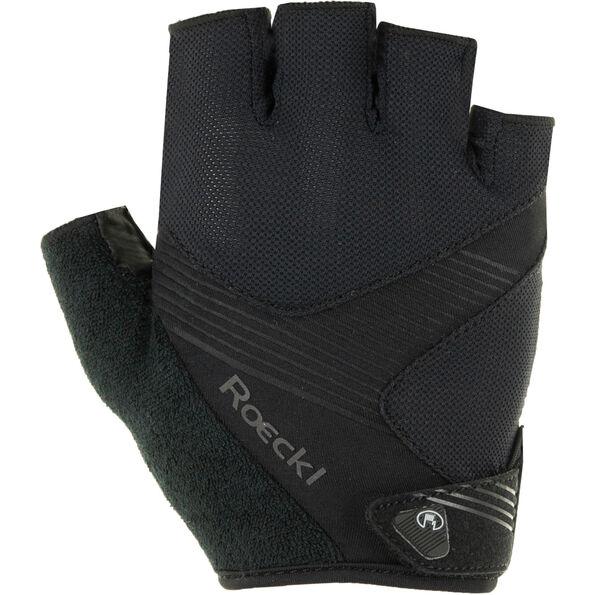 Roeckl Bregenz Handschuhe