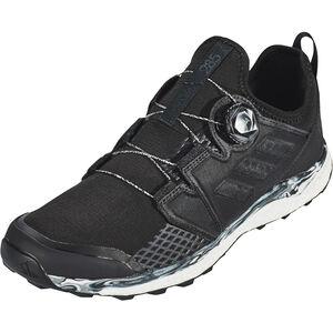 adidas TERREX Agravic Boa Shoes Herren core black/core black/grey one core black/core black/grey one