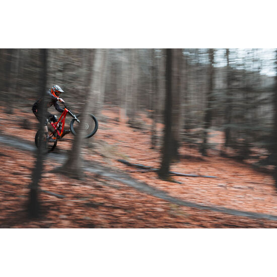 "VOTEC VE Pro Enduro Fully 27,5"" bei fahrrad.de Online"