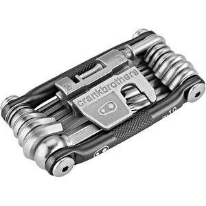 Crankbrothers Multi-19 Multi Tool black black