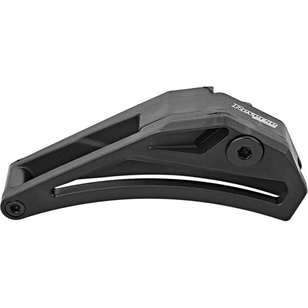 Reverse Upper Guide Ersatzteil für X1 black