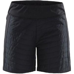 Craft Storm Shorts Herren black black