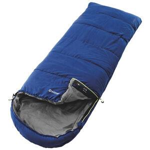 Outwell Campion Sleeping Bag blue blue