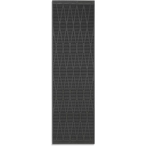 Therm-a-Rest RidgeRest Classic Mat regular charcoal charcoal