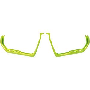 Rudy Project Fotonyk Bumpers Kit Lime bei fahrrad.de Online
