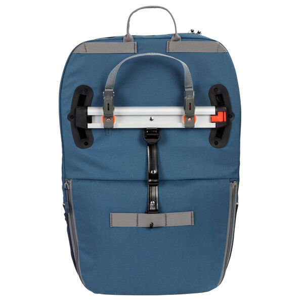 VAUDE Cycle 22 2in1 Daypack