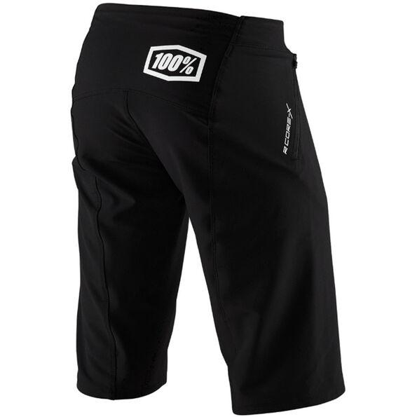 100% R-Core-X DH Shorts Herren
