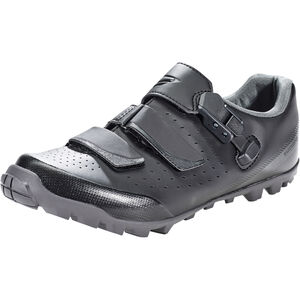 Shimano SH-ME301W Shoes Damen black black