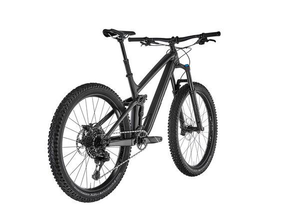 Trek Fuel EX 8 Plus Herren